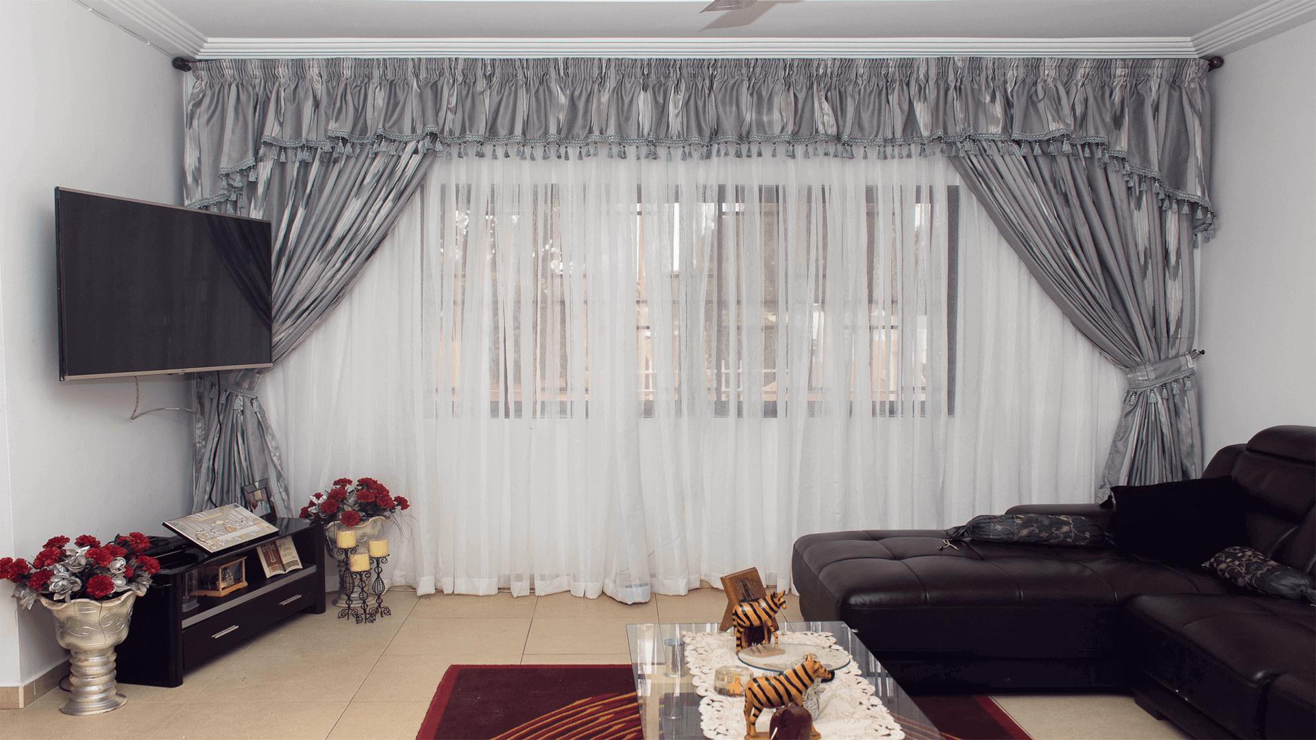 Best Interior Designers And Decorators In Ghana Silwet Interiors